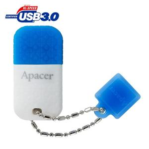 Apacer AH154 USB 3.0 Flash Memory 16GB